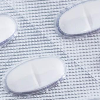 助力中药高质量发展,NMPA拟改版中药说明书安全信息项内容