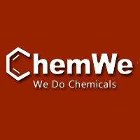 蘇州科為化學有限公司