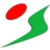 信合援生制药股份有限公司logo